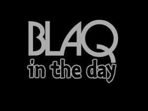 blaqnday