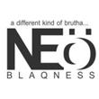 Neo Blaqness