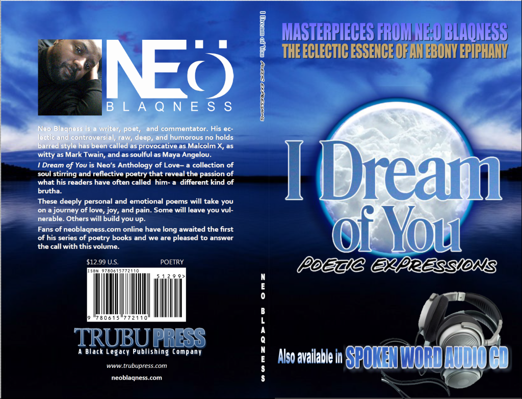 idreamcover