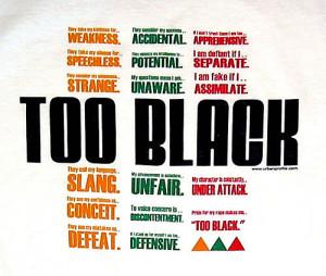 Too_Black