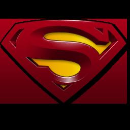 superman_icon