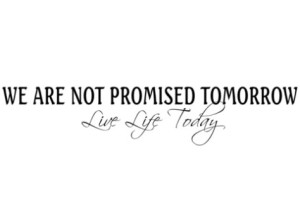 we_are_not_promised