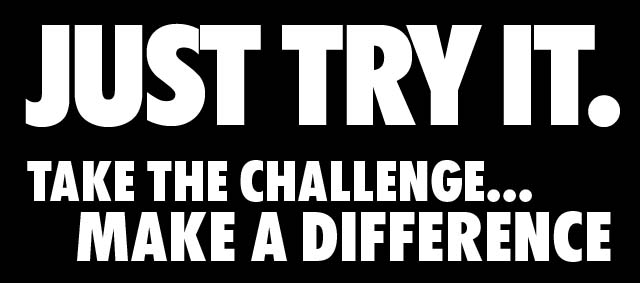 just-try-it