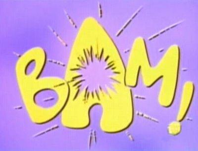 batman_bam