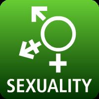 sexualitylove