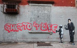 ghettolife